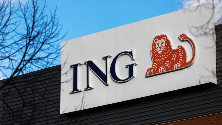 Banque ING