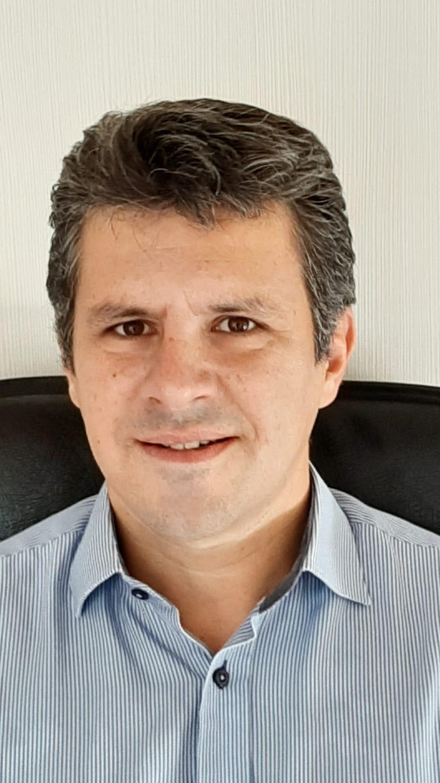 Pierre Pech, conseiller en gestion de patrimoine