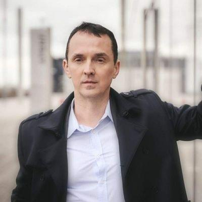Olivier Gayraud - CLCV