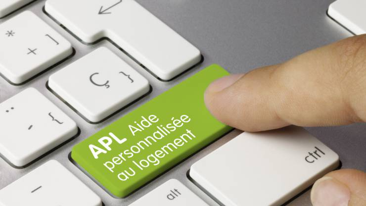 APL, l'aide personnalisée au logement