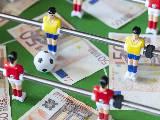 Football et argent
