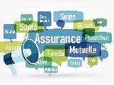 Assurance santé