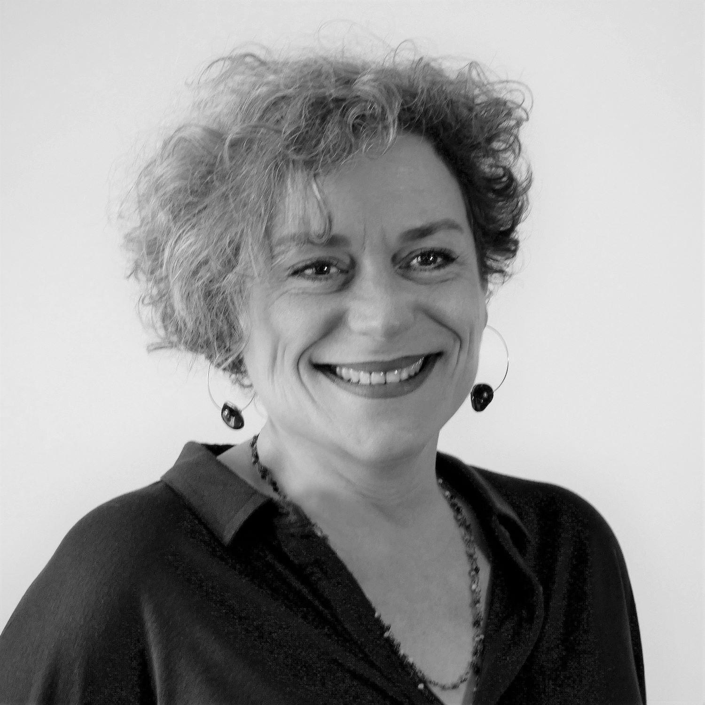 Christelle Molin-Mabile