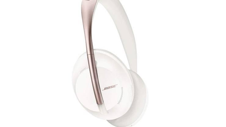 Bon Plan sur le casque Bose Headphones 700 chez Amazon