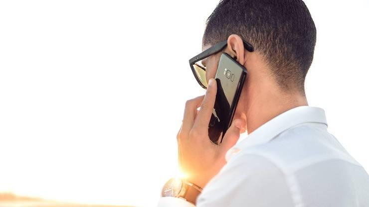 Bon plan sur le forfait mobile 90 Go chez Free Mobile