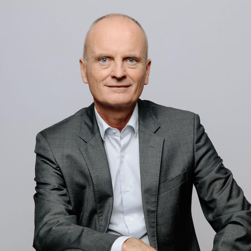 Frédéric Biraud