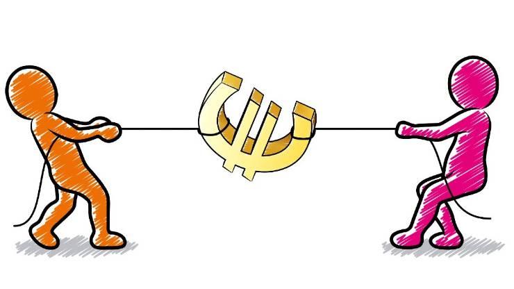 Tarifs bancaires - Différence entre régions