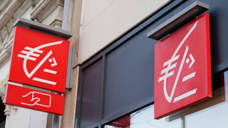 Banque la moins chère en Ile de France