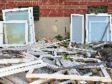 Changer des fenêtres