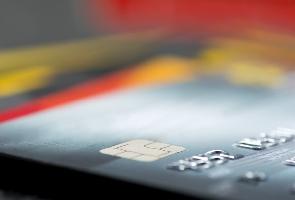 Refabrication de carte bancaire